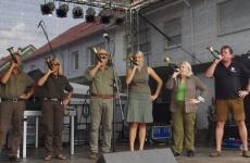Bürgerfest 2013-So-Sat 141