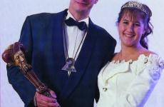 Prinzenpaar_2000