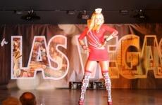 201314-Garde-Show-001
