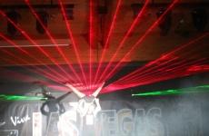 201314-Garde-Show-016