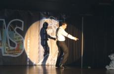 201314-JuWi-Show-012