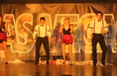 201314-JuWi-Show-025