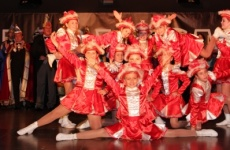 201314-Traditionell-012