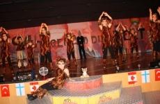 201213-KiGa-Show-002
