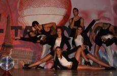 201213-Garde-Show-012