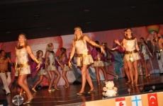 201213-Garde-Show-032