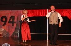 201213-Hof-Elf-Show-012