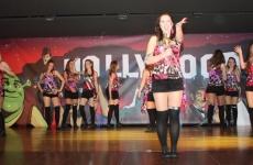 201112-JuGa-Show-004
