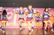 201011-Garde-Show-004