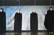 200910-Hof-Elf-Show-003
