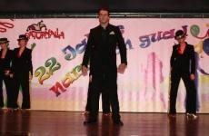 200809-Garde-Show-006