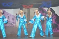 200405-Garde-Show-004