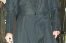 200405-Elfer-Show-001