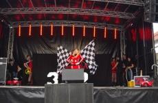2016-Bürgerfest-So-055