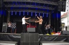 2016-Bürgerfest-So-081