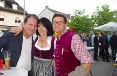 2016-Bürgerfest-So-108