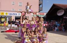 Bürgerfest 2013-Sa 181