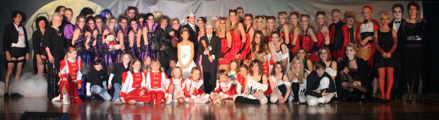 200910-Titel-002