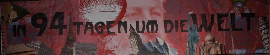 201213-Titel-001