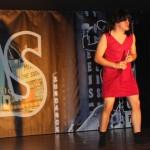 201314-Hof-Elf-Show-017