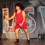 201314-Hof-Elf-Show-018