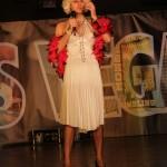201314-Hof-Elf-Show-020