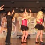 201314-Hof-Elf-Show-027
