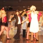 201314-Hof-Elf-Show-028