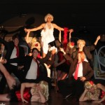 201314-Hof-Elf-Show-029