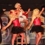 201314-Hof-Elf-Show-032