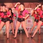 201314-JuGa-Show-002