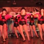 201314-JuGa-Show-004