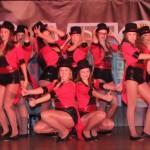 201314-JuGa-Show-005