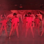 201314-JuGa-Show-008