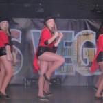 201314-JuGa-Show-010