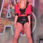 201314-JuGa-Show-011