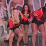201314-JuGa-Show-020