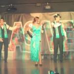 201314-JuWi-Show-007
