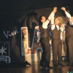 201314-JuWi-Show-010