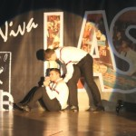 201314-JuWi-Show-014