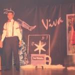 201314-JuWi-Show-020