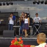 Bürgerfest 2013-Sa 047