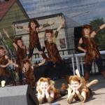 Bürgerfest 2013-Sa 060
