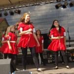 Bürgerfest 2013-Sa 068