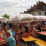 Bürgerfest 2013-Sa 070