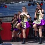 Bürgerfest 2013-Sa 082
