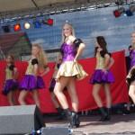 Bürgerfest 2013-Sa 088