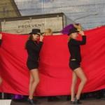 Bürgerfest 2013-Sa 089