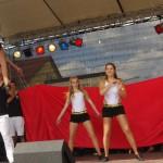 Bürgerfest 2013-Sa 093