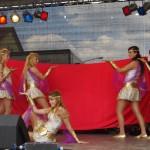 Bürgerfest 2013-Sa 102